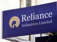 Reliance Industries retail Q1 pre-tax profit jumps 66%