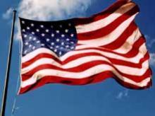 Lawsuit filed seeking transparency in US' H-1B visa lottery