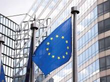 Eurozone business activity maintained growth in May, PMI shows