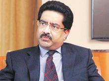 Hindalco-Novelis to be largest aluminium firm outside China: K M Birla