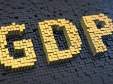 gdp, GDP