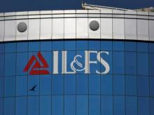 Beleaguered IL&FS defaults on ICD payments worth Rs 1.72 billion