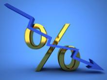 Allcargo Logistics Q1 net down 8% at Rs 61 crore