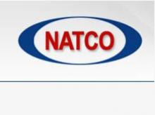 Natco stands out with its niche portfolio