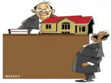 Disclose every action on misconduct of lawyers: CIC to the Bar