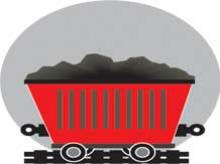 CAG sees mismatch in coal mine output data