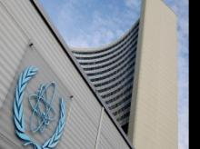 UN votes to launch talks on nuclear weapons ban