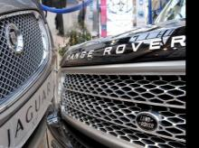 Tata Motors-owned JLR sold 52,049 units in June, saw 0.9% growth