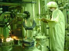 Sun Pharma up over 5% as USFDA to lift import alert on Mohali facility