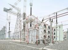 Country faced 1.6% peak power deficit in Apr-Nov: Central Electricity Authority