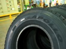 JK Tyre plans to raise up to Rs 1,000 cr via securities