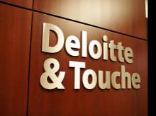 'Big Four' accountancy giants face UK probe