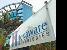 Hexaware Technologies stock falls 14% despite better March quarter numbers