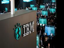 IBM bets on open source in telecom, prepares for global 5G deployment