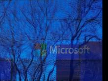 US foreign intelligence surveillance requests more than doubled: Microsoft
