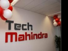 Tech Mahindra Q1 preview: Weak numbers likely; revenue guidance eyed