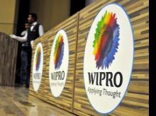 Wipro: Balancing M&A and shareholder returns