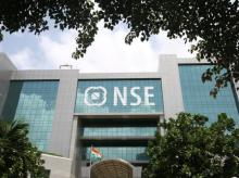 NSE operates normally today; Sebi may order probe as questions still linger
