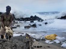 Ockhi cyclone: Death toll mounts to 58; Kerala seeks Rs 1,843 cr for damage
