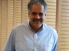 Rahul Bhatia, IndiGo