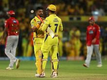 MS Dhoni is not just a friend, but a guiding force and mentor: Suresh Raina