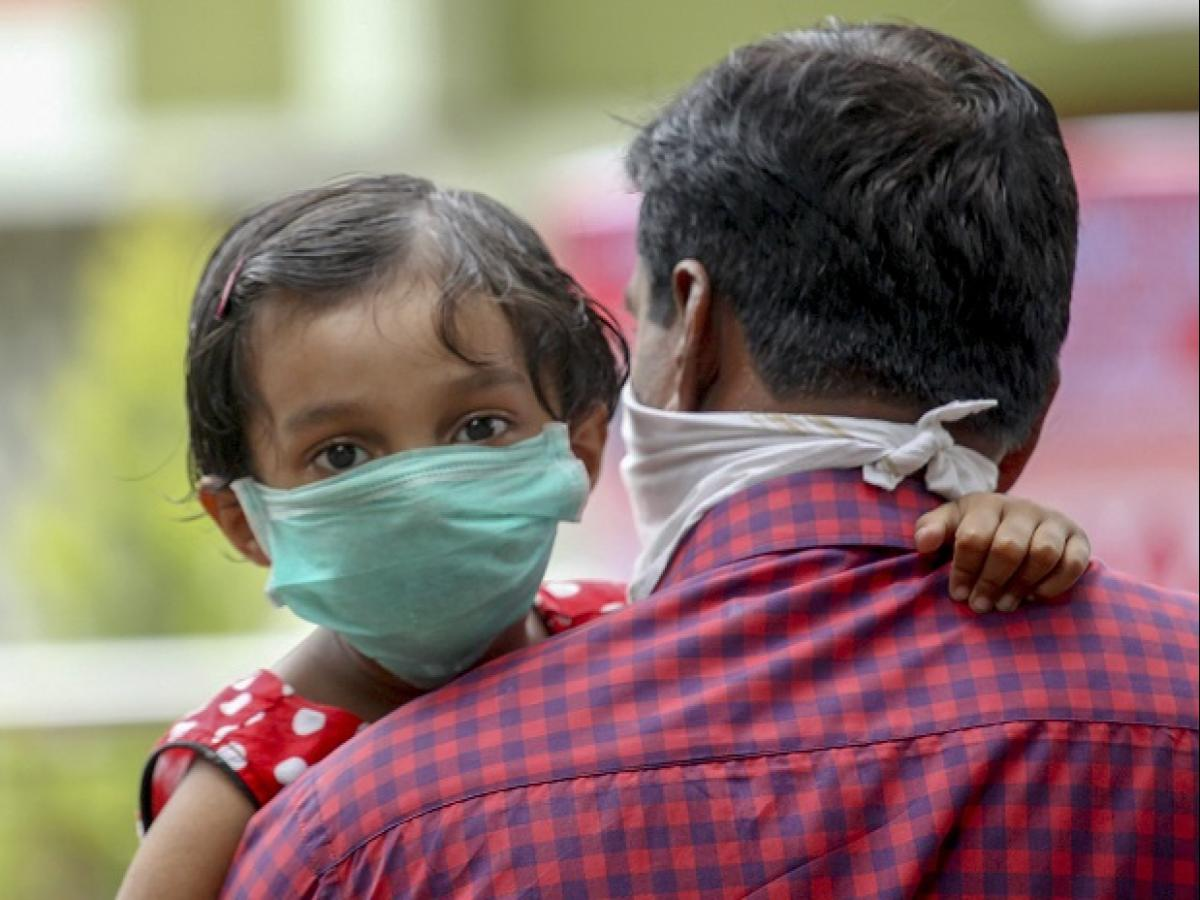 Lessons for other states: How Kerala contained Nipah virus outbreak