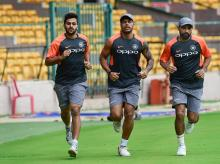 Pollock feels current Team India has a depth in its pace-bowling department