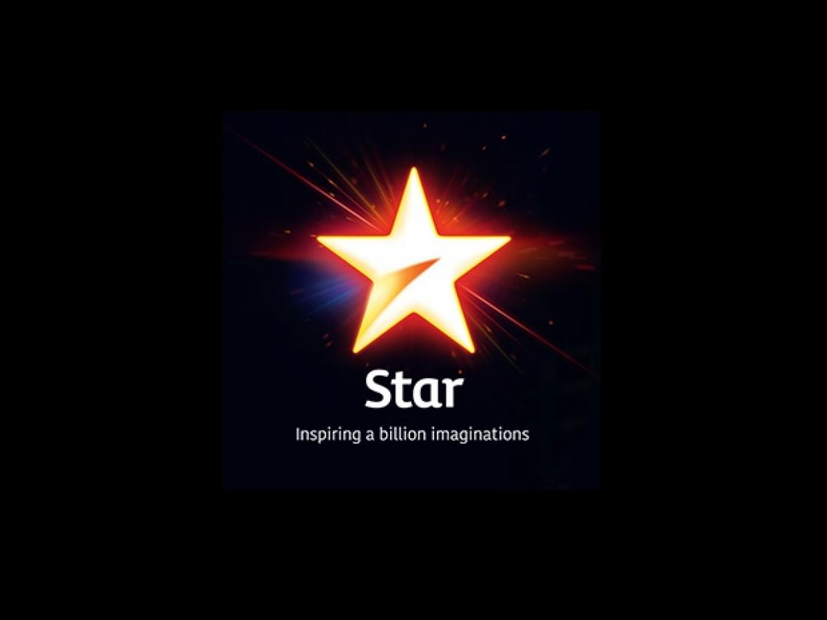 Star India announces new channel pricing, seven new channel packs