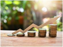 Tamilnad Mercantile Bank net grows 141% in April-September to Rs 62.74 cr