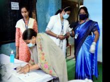 Rabri Devi, Bihar Assembly Elections