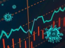 markets, stocks, stock market, coronavirus