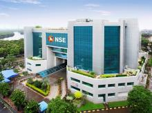 NSE, markets, national stock exchange