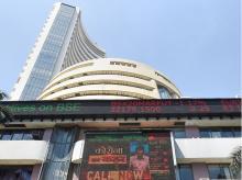 BSE, loss, market, markets, stock market