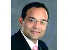 Sameer Narang, Chief Economist, Bank of Baroda