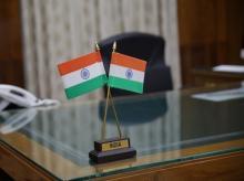 IAS, IPS, bureaucracy