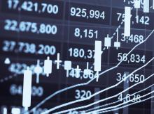Markets, bulls, bears, stocks, trading, technicals, market technical, technical analysis