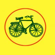Telugu Desam Party (TDP)