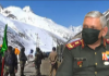 What has changed for Chinese army post Galwan? Gen Bipin Rawat on standoff
